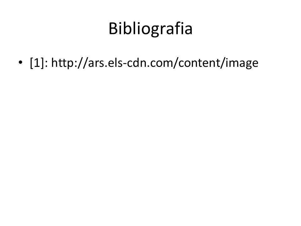 Bibliografia [1]: http://ars.els-cdn.com/content/image
